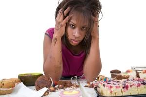 food addiction causes