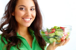 food addiction recovery